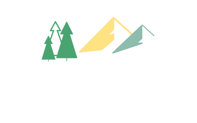 Camping dans le Parc des Ecrins